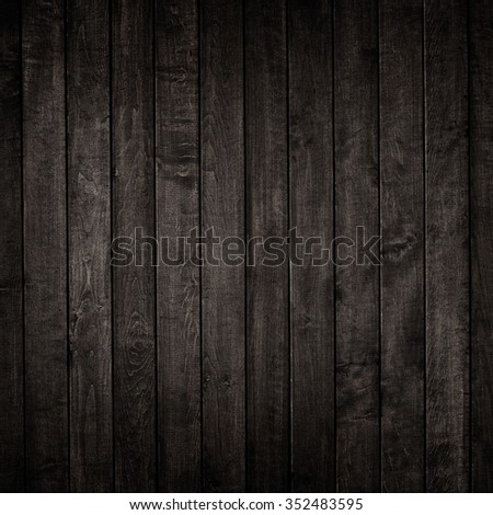 grunge wood texture. background old panels