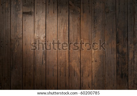 grunge wood texture close up image as background - stock photo