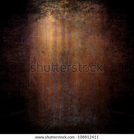 grunge wooden background stock photo image - stock photo