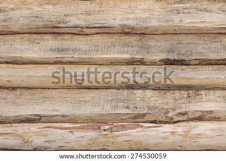 Horizontal Wood Fence Texture stock images similar to id 37446580 - ship lap wooden garden fence