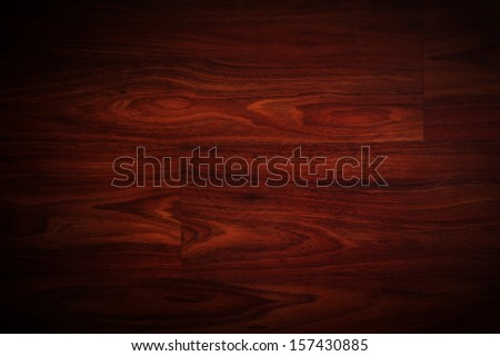 grunge wooden texture for background. - stock photo