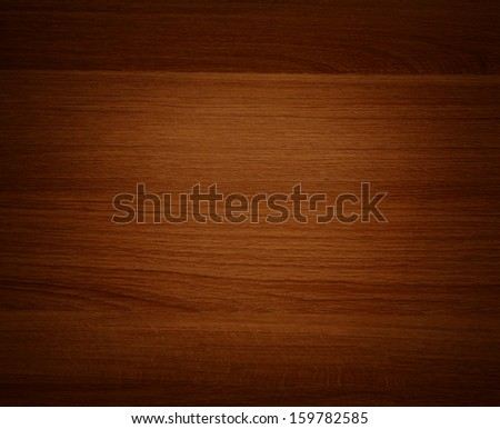 grunge wooden texture (for background). - stock photo