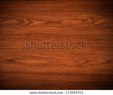 grunge wooden texture used as background. - stock photo