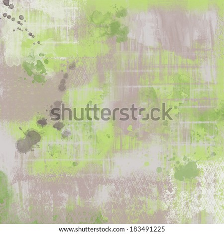 grungy abstract background texture  - stock photo