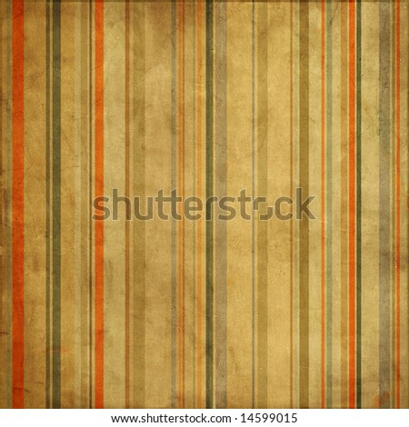 Grungy background - stock photo