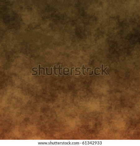 Grungy Background,old paper. illustration. - stock photo