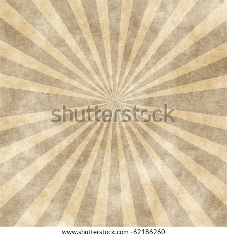 Grungy Background.old paper with a copy space. illustration - stock photo