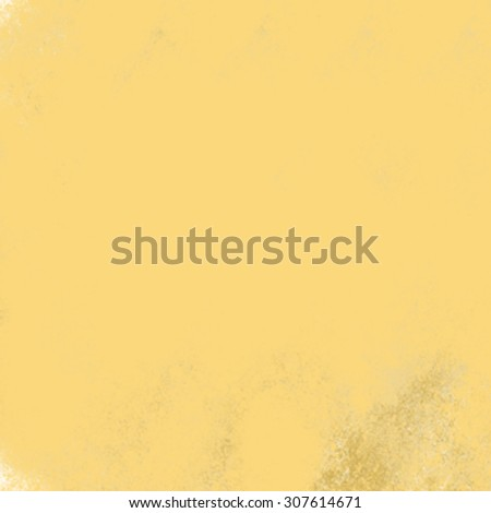 Grungy beige background - stock photo