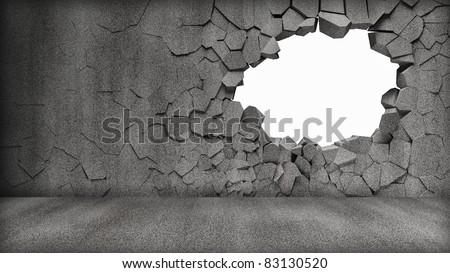[Image: stock-photo-grungy-broken-concrete-wall-83130520.jpg]
