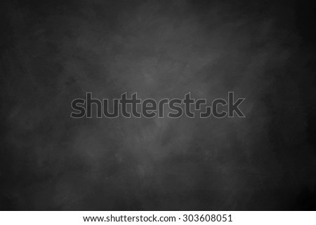 grungy painted black wall , use for background