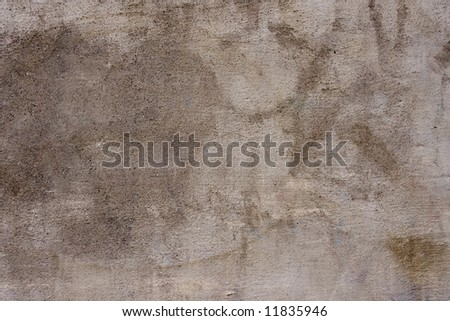 Grungy stone texture for background - stock photo