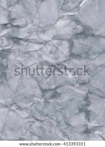 Grungy Texture - stock photo