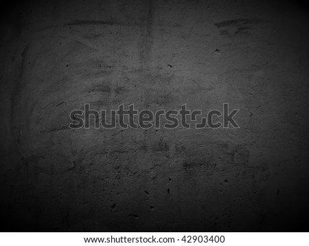 Grungy Texture - stock photo