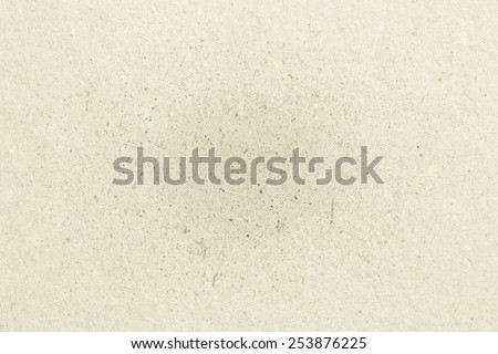 Grungy Wall Texture - stock photo