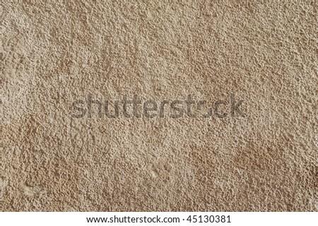 Grungy Wall Texture - stock photo