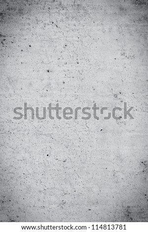 grungy white background of natural cement or stone old texture as a retro pattern wall. - stock photo