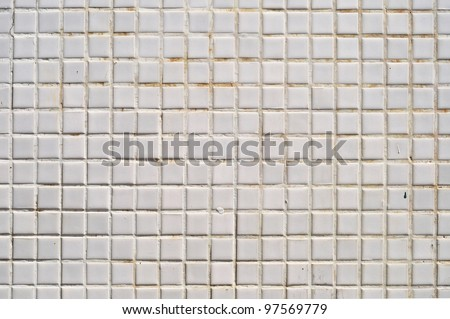 White Tile Floor Texture ceramic tiles texture - destroybmx