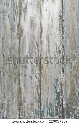 Grungy Wood plank grey texture background  - stock photo