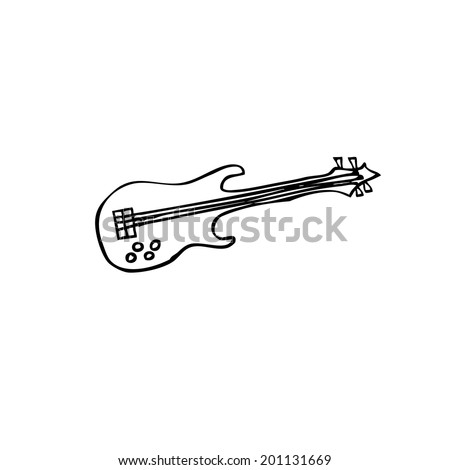 Pbass style additionally Guitar wiring moreover Les Paul Wiring Diagrams moreover Schematic Epiphone Pacemaker additionally Normally Closed Relay Wiring Diagram. on wiring diagram for les paul epiphone
