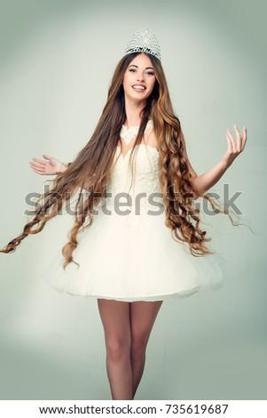 Swinger prom queen