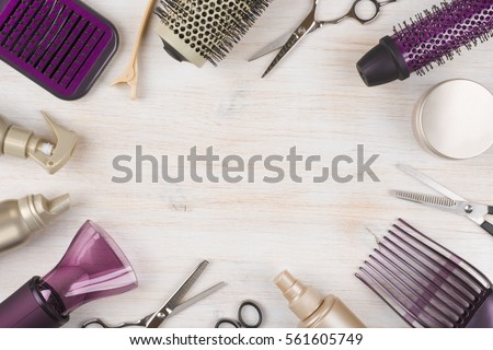 Hair Salon Stock Images, Royalty-Free Images & Vectors ...