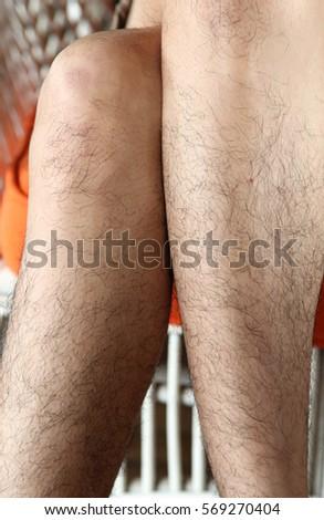 Nude beach hairyleggirls girls