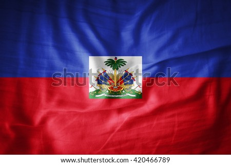 Haitian Stock Images Royalty Free Images Amp Vectors