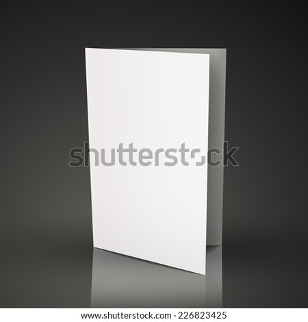 "Folded In Half"" Stock Photos, Royalty-Free Images & Vectors"