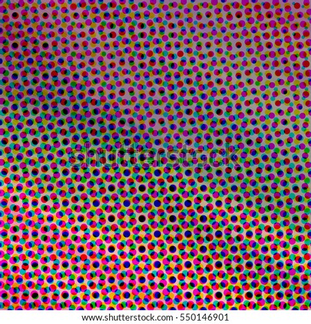 Halftone Purple Retro Dots - High Resolution Illustration, suitable for graphic design or background use.