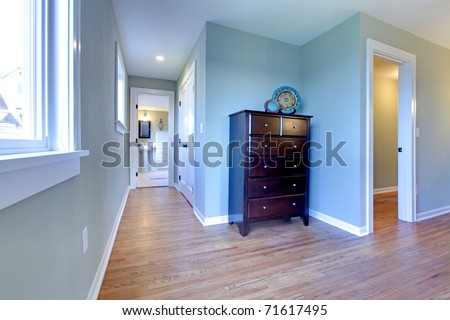 Paint house stock images royalty free images vectors for Bathroom remodeling tacoma wa