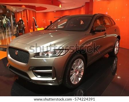 jaguar car stock images royalty free images vectors shutterstock. Black Bedroom Furniture Sets. Home Design Ideas
