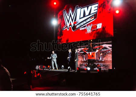 wwe stock images royalty free images vectors shutterstock. Black Bedroom Furniture Sets. Home Design Ideas