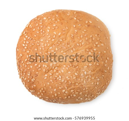 hamburger buns stock images royaltyfree images amp vectors