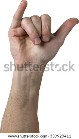 hand.caucasian.sign_language