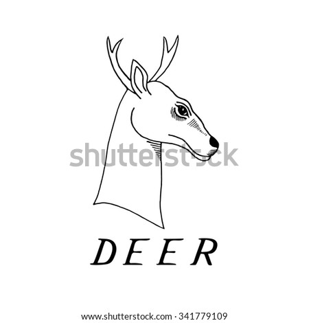 270990102554572293 in addition Whitetail Deer Head Silhouette 228844504 furthermore Moose In A Canoe 1225957 also 525160177 besides Deer Skull Stencil. on bull antlers clip art