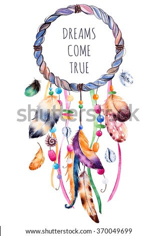 Dreamcatcher stock images royalty free images vectors for Dream catcher graphic