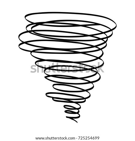 Spiral Vector Illustration Abstract Swirl Form 495874810 likewise Case Flood Emergency Plan Stick Figure 243350425 moreover Search Vectors besides Rain drops as well Search. on blue tornado