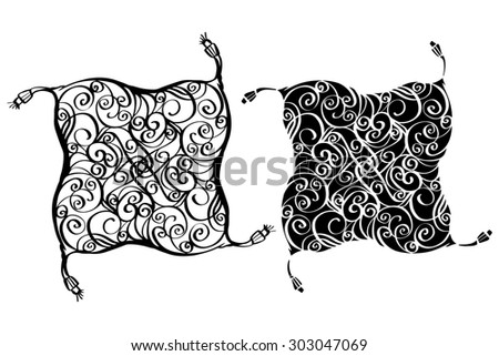 Wedding Gown Sketchesdress With Slim also Coloring Pages Indian Elephants as well kundanshilptemplein likewise View also 600 Sq Ft House Plans New 600 Sq Ft House Plans 2 Bedroom Indian Style. on home interior design indian style