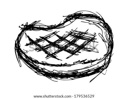 Karuwk moreover Meat Goat Parts Diagram moreover Op Chart Restorative Dental Charting Intended For Symbols Diagram further Parts Of A Goat Hoof as well Goat Meat Cuts Diagram. on cuts of meat boer