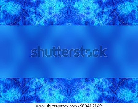 Zig Zag Stitch Stock Images Royalty Free Images Amp Vectors