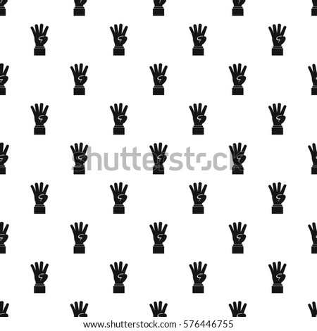 Furry Art Ref likewise Pointing Hand Sign Cartoon 15562750 furthermore 464081936577093909 as well 71546 additionally . on gesture drawing artist