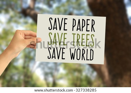 how to save the planet for our future generation essays The younger generations inherit the world as we have the responsibility to take care of this planet  of our environment in the future  by one generation.
