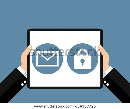Saftey Stock Images Royalty Free Images Amp Vectors