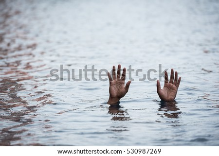 May Chanikran S Portfolio On Shutterstock