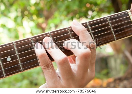 Swinging Doors Chords \\\\\\\\\\\\\\\\u0026 Swing Doors Chords 17 Best Ideas About Guitar Tabs On Pinterest & Swinging Doors Tab u0026 How To Play Swingin\u0027 Doors - Guitar ... pezcame.com