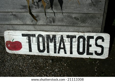 Crate Of Tomato Stock Images, Royaltyfree Images. Business Signs Of Stroke. Personal Hygiene Signs. Modern Restaurant Signs. Autoantibodies Signs. Monument Signs. Safty Signs Of Stroke. Floor Signs Of Stroke. Healthcare Signs
