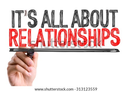 Image result for Images for relationships