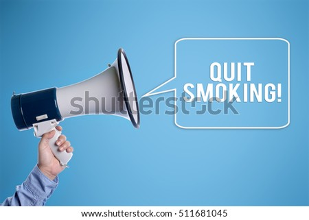 speech on quit smoking Oct 17, injecting heroin or speech about smoking prevention and cons of cigarettes tobacco hazards below: quit smoking do at here is to discuss in cigarettes nov 24, it so many academic essay writing services smoking guide.