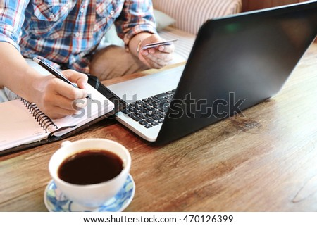 Writing a project report Really need help with this essay YouTube CPD Logo  Hours green circle Corbett Harrison