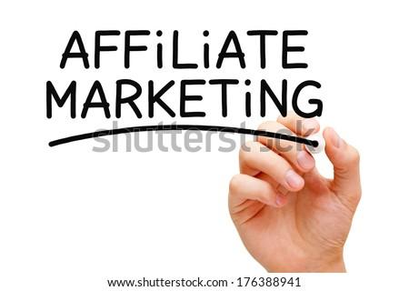essay affiliate program Welcome to dream essays home, custom essays, term paper writing service, affiliate program, custom research papers for school.